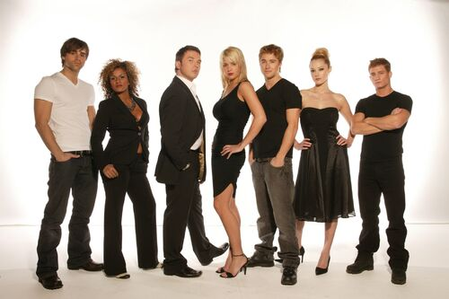 Hollyoaks In The City characters.jpg