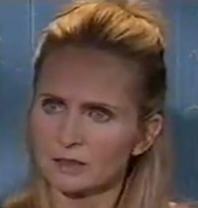 Helen Cunningham