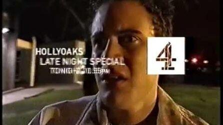 Hollyoaks_Breaking_Boundaries_Trailer