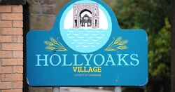 Hollyoaks-2.jpg