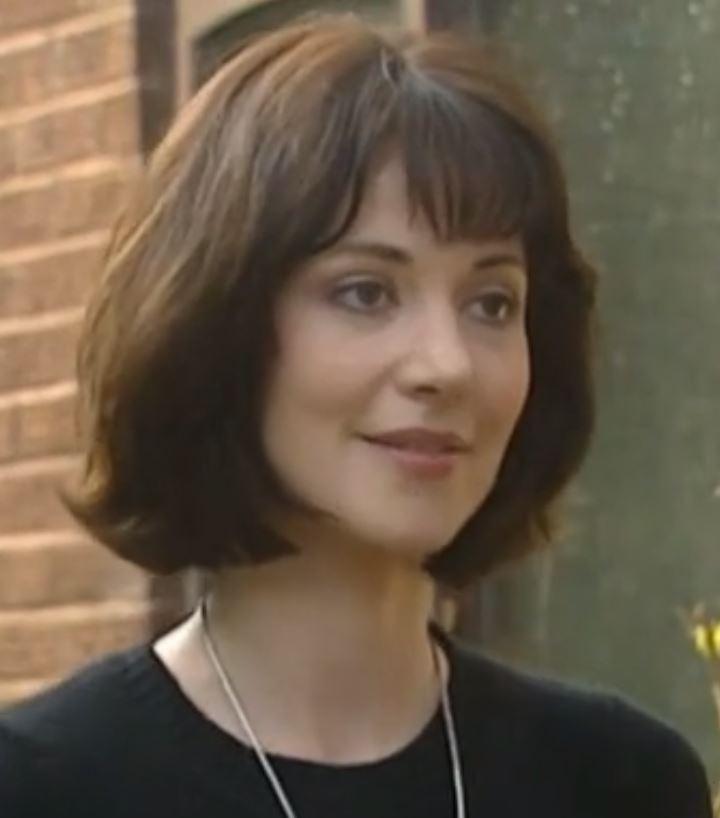 Dawn Cunningham
