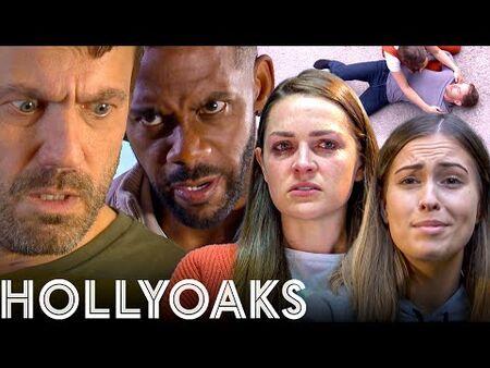 The_Official_Hollyoaks_Autumn_Trailer_-_Hollyoaks
