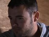 Gary (Dominic Crolla)