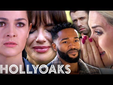 Hollyoaks_Official_New_Year_Trailer_is_here!