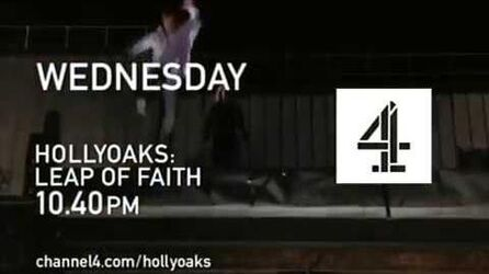 Hollyoaks_Leap_of_Faith_Trailer