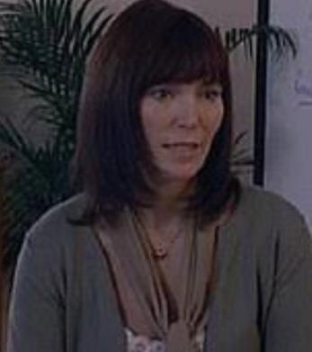 Carrie Owen