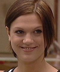 Jodie Nash