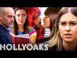 Official_Hollyoaks_Summer_Trailer_2021_-_Hollyoaks