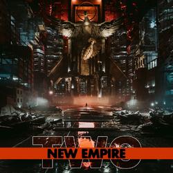 New Empire Vol. 2.png