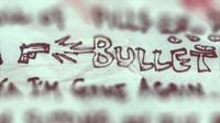 Bullet thumbnail.png