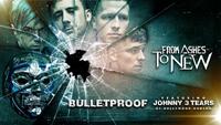 Bulletproof thumbnail.png