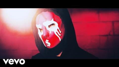 Hollywood Undead - Whatever It Takes