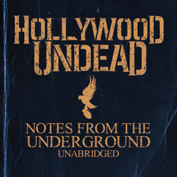 Notes from the Underground Unabridged.png
