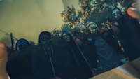File:Hollywood Undead - California Dreaming