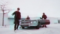 Black Cadillac thumbnail.png