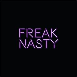 FreakNasty.PNG