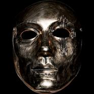 Danny AT mask