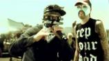 File:Hollywood Undead - Everywhere I Go
