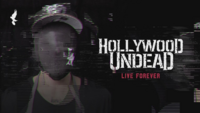 Live Forever thumbnail.png