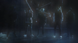 File:Hollywood Undead - We Own The Night