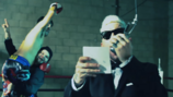 File:Hollywood Undead - Whatever It Takes