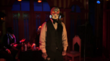 File:Hollywood Undead - Dead Bite