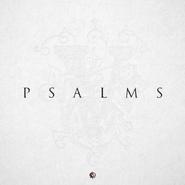Psalms EP Alternate