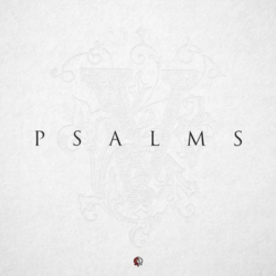 Psalms EP Alternate.png