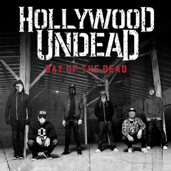 Day of the Dead album.png