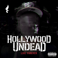 Live Forever.png