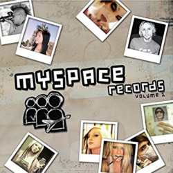 MySpace Records.png
