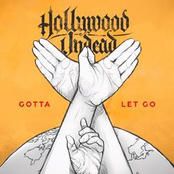 Gotta Let Go.png