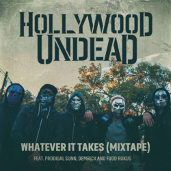 Whatever It Takes Mixtape.png