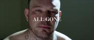 All Gone thumbnail