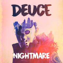 Deuce Nightmare EP.png