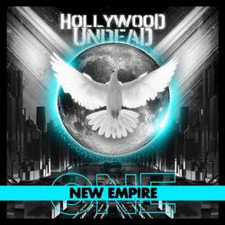 New Empire Vol. 1.png