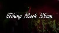 Coming Back Down thumbnail.png