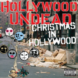 Christmas in Hollywood.png