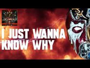 Hollywood Undead - Ghost Out (Lyric Video)