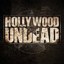 Hollywood Undead album.png