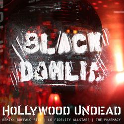 Black Dahlia.png
