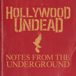 Notes from the Underground.png