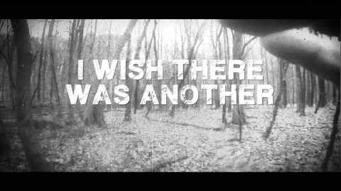 """Hollywood Undead - """"Another Way Out"""" (Official Lyric Video)"""