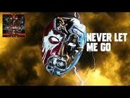 Hollywood Undead - Worth It (Lyric Video)