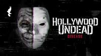 Disease thumbnail.png