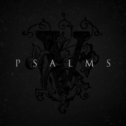 Psalms EP.png