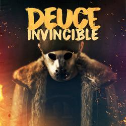 Invincible album.png