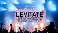 Levitate Live thumbnail.png