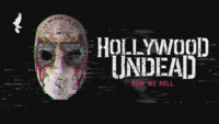 How We Roll thumbnail.png