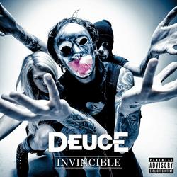 Deuce invincible original.png